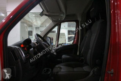Voir les photos Véhicule utilitaire Fiat Ducato 33 2.3Mjt L2H2 120 PRE KAMPER 2 SITZE