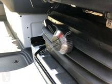 Voir les photos Véhicule utilitaire Mercedes Sprinter 316 Maxi,MBUX,Navi,Kamera,Tempomat