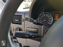 Voir les photos Véhicule utilitaire Mercedes Sprinter 314 CDI Frischdienst Fahr+Standkühlung