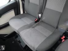 Voir les photos Véhicule utilitaire Peugeot Boxer 2.2 HDI + TIJHOF Autotransporter