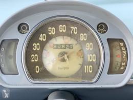 Zobaczyć zdjęcia Pojazd dostawczy Fiat 600 Typ 100 600 Typ 100