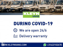 View images Iveco Daily 35 S 14 14 ac automaat!! van