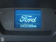 View images Ford Transit td 290 lang, airco, van