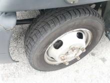 Voir les photos Véhicule utilitaire Renault Mascott 110