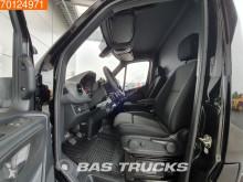 Voir les photos Véhicule utilitaire Mercedes Sprinter 316 CDI Bakwagen Laadklep Airco Cruise Navi A/C Towbar Cruise control
