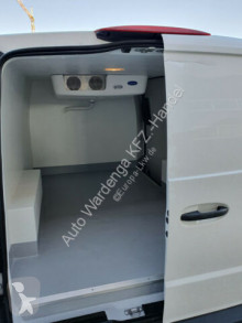 Zobaczyć zdjęcia Pojazd dostawczy Mercedes Vito 114 CDI
