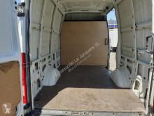Voir les photos Véhicule utilitaire Iveco Daily 35S12 10 M3