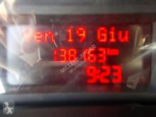 Voir les photos Véhicule utilitaire Iveco Daily 35C14 FURGONE 4.40 PEDANA NUOVA EURO 6