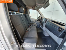 Voir les photos Véhicule utilitaire Mercedes Sprinter 313 CDI Automaat Airco Cruise Trekhaak Navi Nieuwstaat L2H1 9m3 A/C Towbar Cruise control