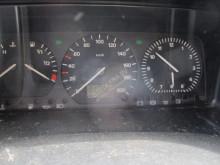 Voir les photos Véhicule utilitaire Volkswagen Bestel 0,8 D 50 KW, double cabine