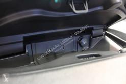 Voir les photos Véhicule utilitaire Ford Transit 350 2.0 TDCI 130 pk LUXE/RWD/L4H3/Trend Jumbo Maxi vergelijkbaar met sprinter L3H2 2.8t Trekverm./270 GR.Deuren/Camera/Cruise/PDC/Airco