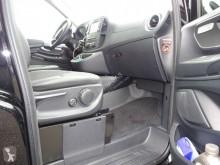 Voir les photos Véhicule utilitaire Mercedes Vito 119