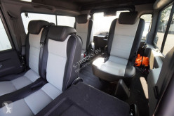 Zobaczyć zdjęcia Pojazd dostawczy Land Rover Defender 110 AUTOBIOGRAPHY FINAL EDITION 7-SEAT