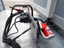 Voir les photos Véhicule utilitaire Volkswagen Crafter / BE COMBI / CARRIER 1150 BI-TEMP / LAADKLEP
