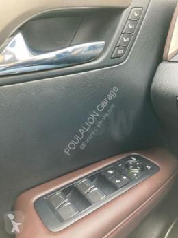 Voir les photos Véhicule utilitaire Lexus RX 450HL EXECUTIVE