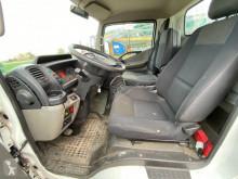 Vedere le foto Veicolo commerciale Nissan NT 400  32.13