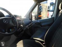 View images Mercedes Sprinter 316 CDI van