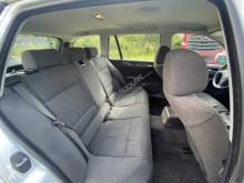 Zobaczyć zdjęcia Pojazd dostawczy BMW SERIE 3 Touring 320i Executive 287.875km NAP airco 150pk youngtimer