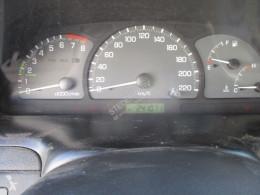 Zobaczyć zdjęcia Pojazd dostawczy Chevrolet Tacuma 1.6 / 16V. , Airco