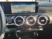 Voir les photos Véhicule utilitaire Mercedes A 180 Progressive*6G*LED*Navi*MBUX GrDisplay*Ver