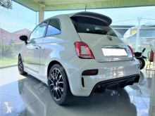 Vedere le foto Veicolo commerciale Fiat 500