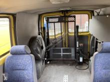 Voir les photos Véhicule utilitaire Renault Master Renault master rolstoel lift