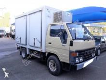 Ver as fotos Veículo utilitário Toyota Dyna 150