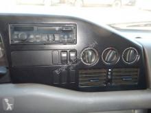 View images Volkswagen LT  28 2.5 TDI - KLIMA - Rampe - 6-Sitzer Behind van