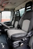 View images Iveco Daily 65C18 van
