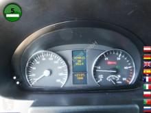 Voir les photos Véhicule utilitaire Mercedes Sprinter  316 CDI MAXI - KLIMA