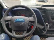 Преглед на снимките Лекотоварен автомобил Iveco Daily 35 S 16 A8 V/P +Klima +Luftfederung