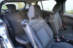 Voir les photos Véhicule utilitaire Ford B-Max 1,5 TDCi - Trend - PDC