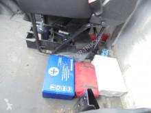 Ver as fotos Veículo utilitário Iveco 40C/35 DALLY