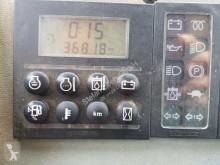 Voir les photos Engin de voirie Multicar Boki Kiefer 1151 4x4 Winterdienst Streuer/Pflug