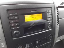 Voir les photos Véhicule utilitaire Mercedes Sprinter CCb 519 CDI 43 3T5 E6