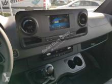 Vedere le foto Veicolo commerciale Mercedes Sprinter 314 CDI ISOKOFFER Navi Klima Tempomat