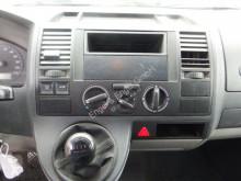 Ver las fotos Furgoneta Volkswagen T5 Transporter 1.9 TDI