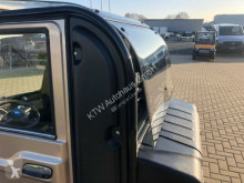Voir les photos Véhicule utilitaire nc URBEE 2S EV de Luxury,25 Km/h