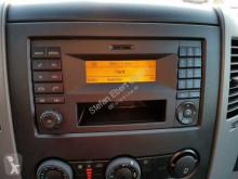 Voir les photos Véhicule utilitaire Mercedes Sprinter 316 CDI Kombi Maxi AHK Klima Totwinkel