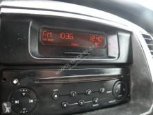 Zobaczyć zdjęcia Pojazd dostawczy Renault Trafic L1H1 DCI 100 CV