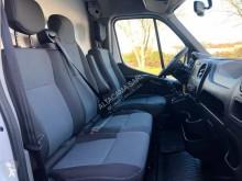 Voir les photos Véhicule utilitaire Nissan NV400
