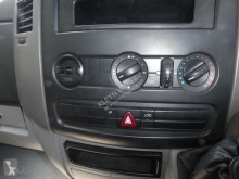 Voir les photos Véhicule utilitaire Mercedes Sprinter 510 CDI kipper nido