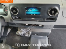 Voir les photos Véhicule utilitaire Mercedes Sprinter 316 CDI Nwe model Bakwagen Laadklep Airco Touchscreen 18m3 A/C
