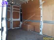 Voir les photos Véhicule utilitaire Citroën Jumper 2.2 HDI L3 H3 Euro 5
