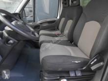 Voir les photos Véhicule utilitaire Iveco Daily 35S13 Tiefkühlkoffer Automatik