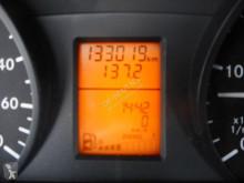 Voir les photos Véhicule utilitaire Mercedes Sprinter 519 CDI DIXI REINIGINSAUTO