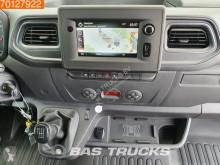Voir les photos Véhicule utilitaire Renault Master NIEUW MODEL Bakwagen Laadklep Dubbellucht Navi 21m3 A/C Cruise control