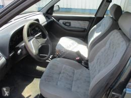 Vedere le foto Veicolo commerciale Peugeot 306 XR 1.4 CRYSTAL