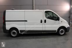 Voir les photos Véhicule utilitaire Opel Vivaro 2.0 CDTI 115 pk L2H1 Bott inrichting/Omvormer/Cruise/Airco/Trekhaak