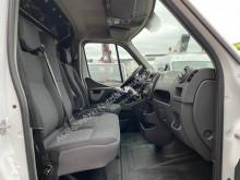 Zobaczyć zdjęcia Pojazd dostawczy Opel Movano F3500